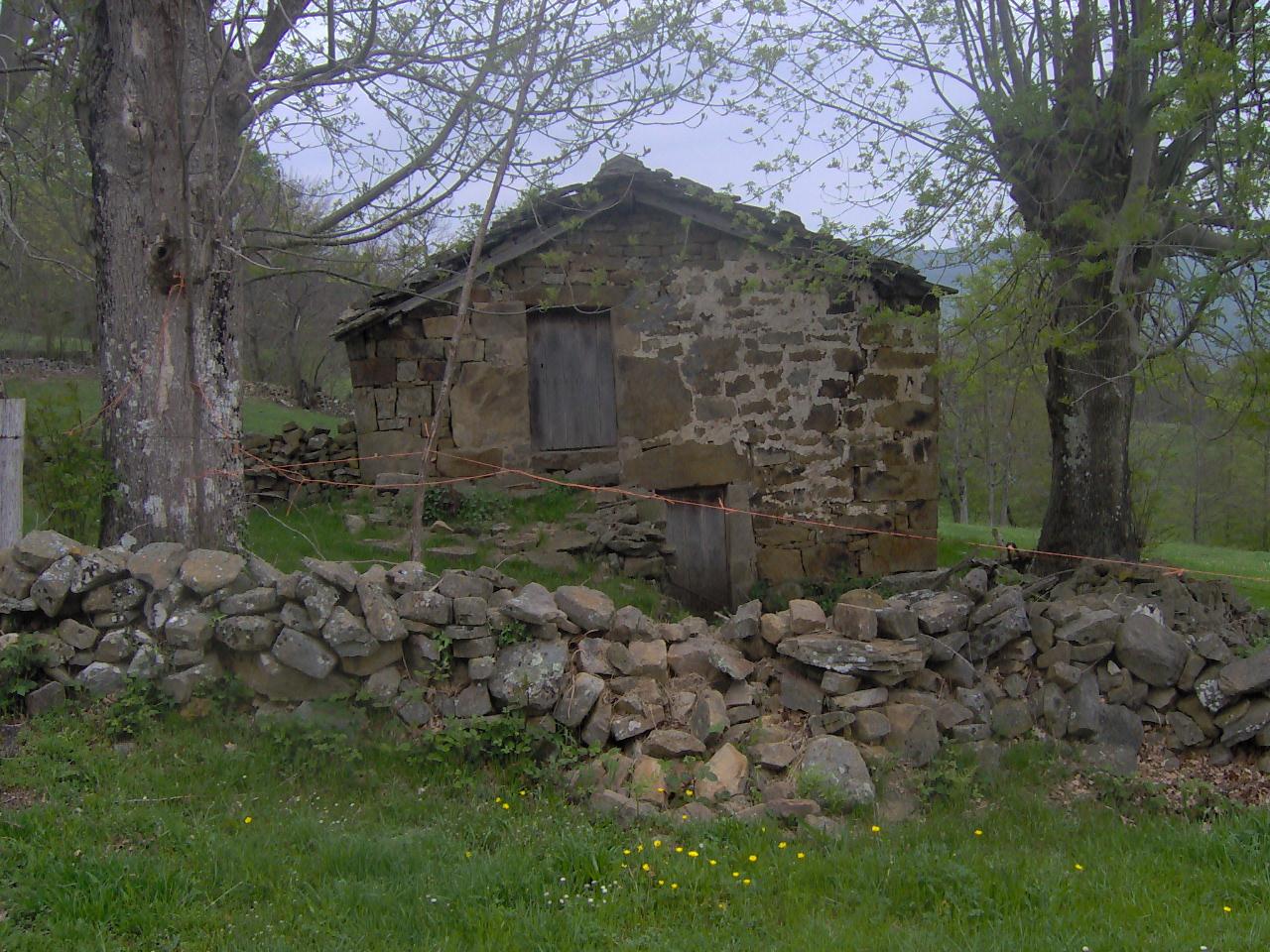 Precio gasoil cantabria perfect precio de instalar for Cantabria homes