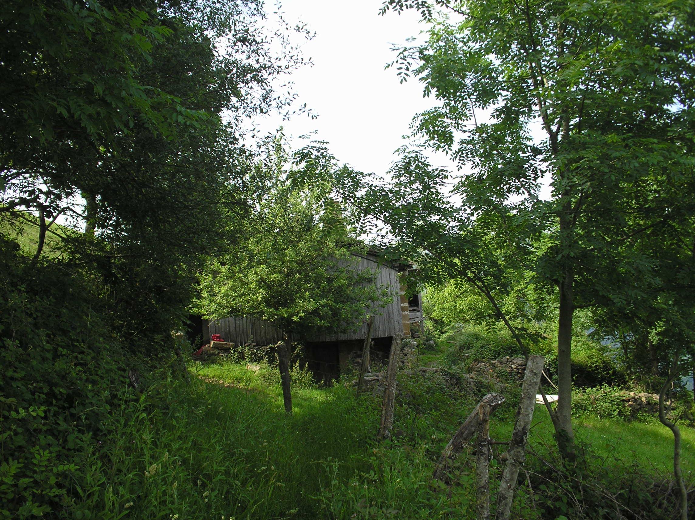 Casas en venta de pueblo compra venta casas rurales - Venta de casas rurales en cantabria ...